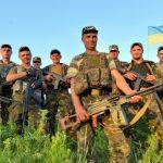 http://news.meta.ua
