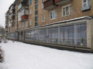 http://brovary.pravo-znaty.org.ua
