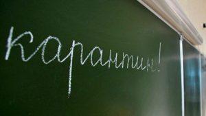 dancor.sumy.ua
