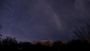 2030327-quadrantid-meteor