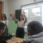 https://mykyivregion.com.ua/news/irpinski-liceyistki-zapisali-zestovoyu-movoyu-virsi-lini-kostenko