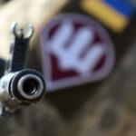 https://www.ukrinform.ua/rubric-ato/3157719-minuloi-dobi-okupanti-pat-raziv-zrivali-tisu-na-donbasi.html