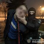 https://mykyivregion.com.ua/analytics/bilocerkivske-krivosuddya-yak-sud-vidpraviv-nebezpecnogo-recidivista-dodomu