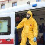 https://healthnews.24tv.ua/statistika-koronavirusu-kiyevi-za-9-grudnya-2020-novini-kiyiv_n1481479