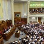 http://www.golos.com.ua/article/325070
