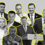 https://galinfo.com.ua/news/wikireytyng_storinok_ymovirnyh_kandydativ_v_prezydenty_ukrainy_300427.html