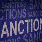 https://www.5.ua/polityka/ukraina-zaprovadyla-sanktsii-proty-nikarahua-235705.html