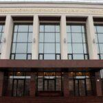 https://procherk.info/news/7-cherkassy/86264-cherkaskij-dramteatr-ne-vidkrijut-15-zhovtnja-jak-planuvali