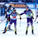 https://korrespondent.net/sport/other/4075491-byatlon-ukrayna-stala-piatoi-v-odynochnoi-smeshannoi-estafete-na-chm