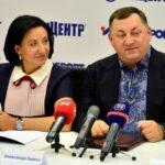 https://mykyivregion.com.ua/news/kompaniyu-milyarderiv-gereg-u-brovarax-zlovili-na-dribnomu-saxraistvi-foto