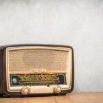 https://hightech.fm/2019/06/19/atom-radio